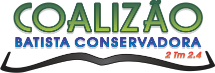 Coalizao Conservadora